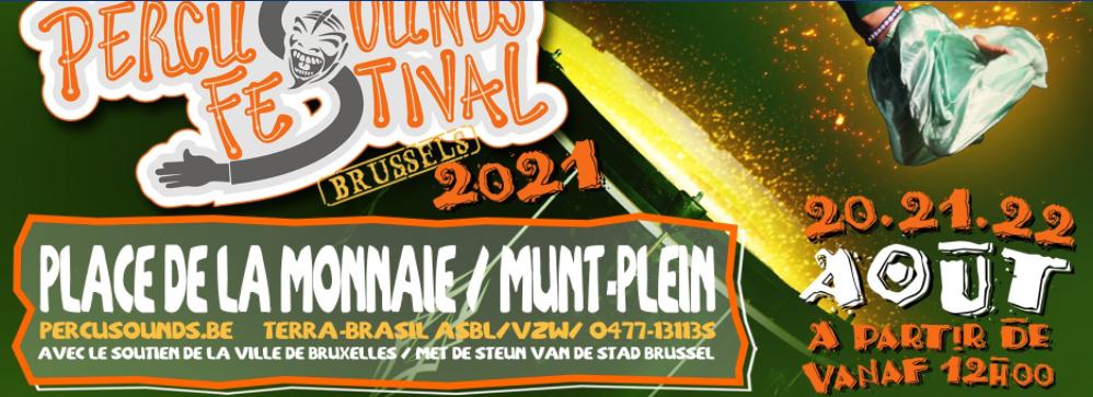 Perusounds Festival